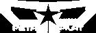 Logo Petr Pilát